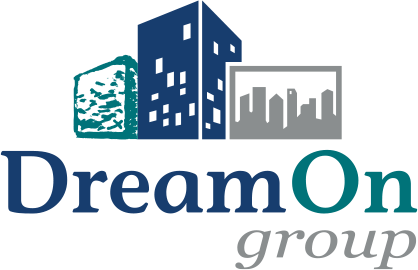 DreamOn Group